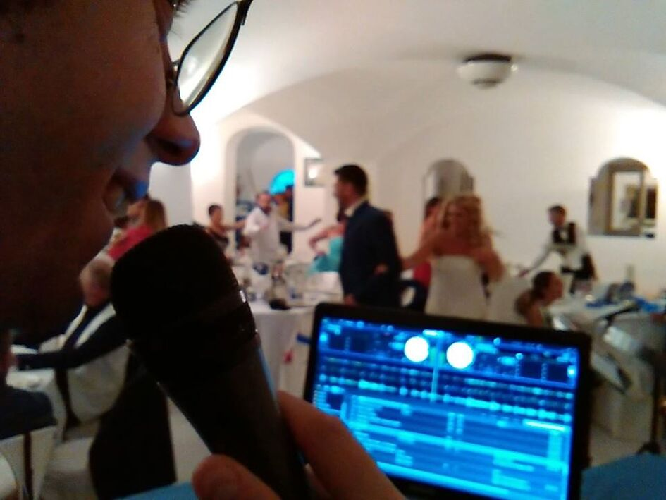 Feelgood Musica & Spettacolo