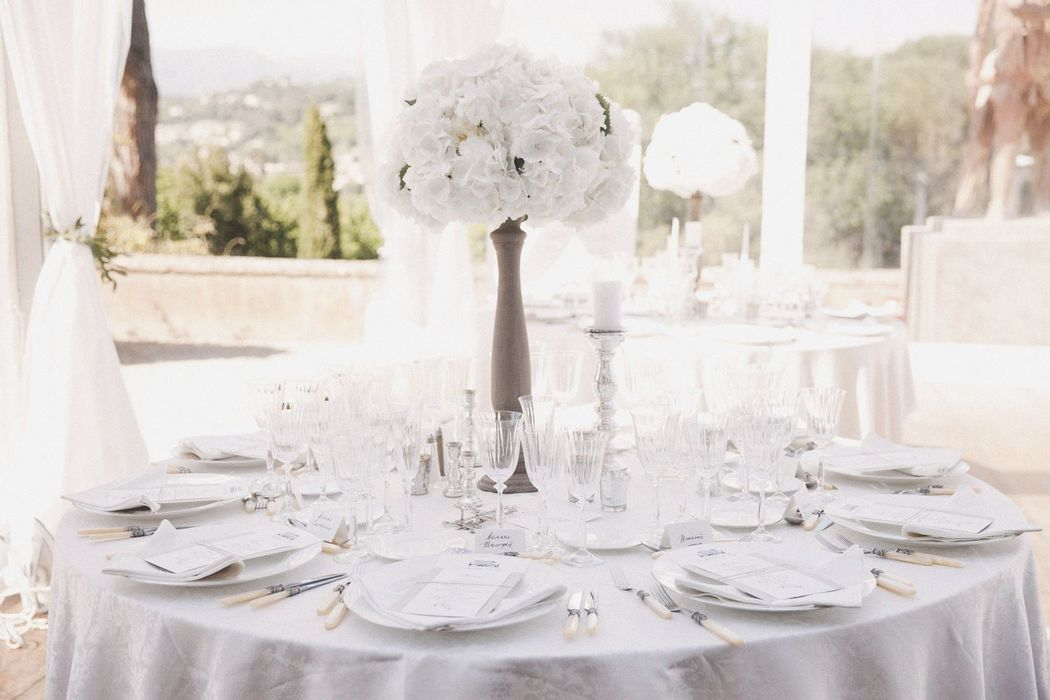 Dream Weddings Europe