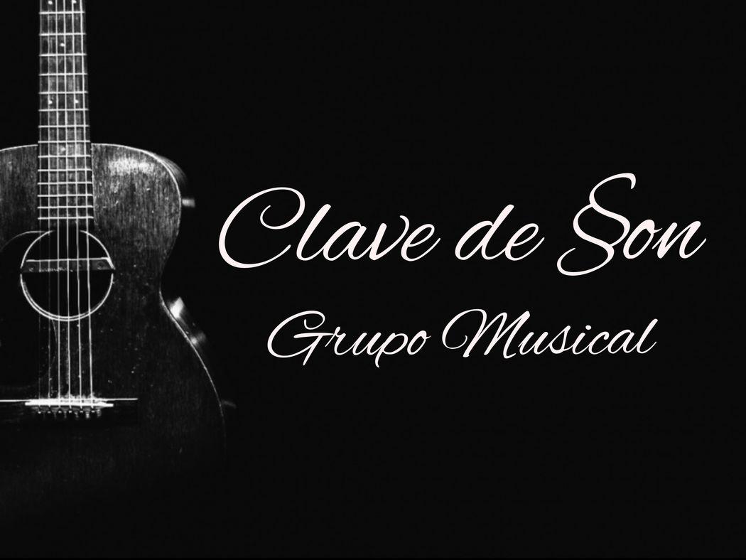 Clave de §on Grupo Musical