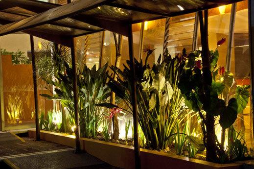 Gran Hotel Xalapa