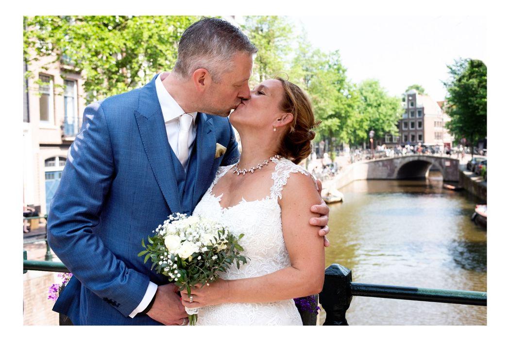 TrouwWens Weddings & Events