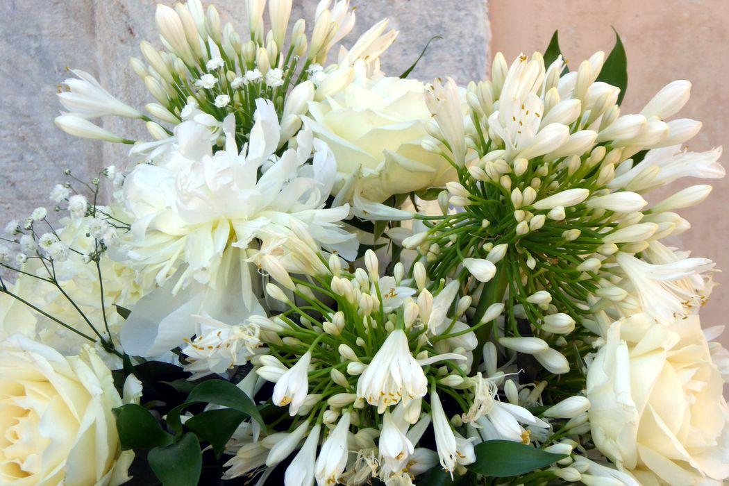 fiori addobbo