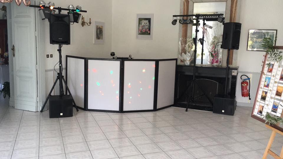 Pro DJ-Online