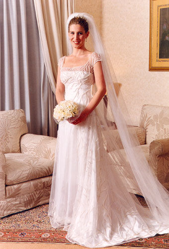 Heloísa Albuquerque - Vestidos de Noiva