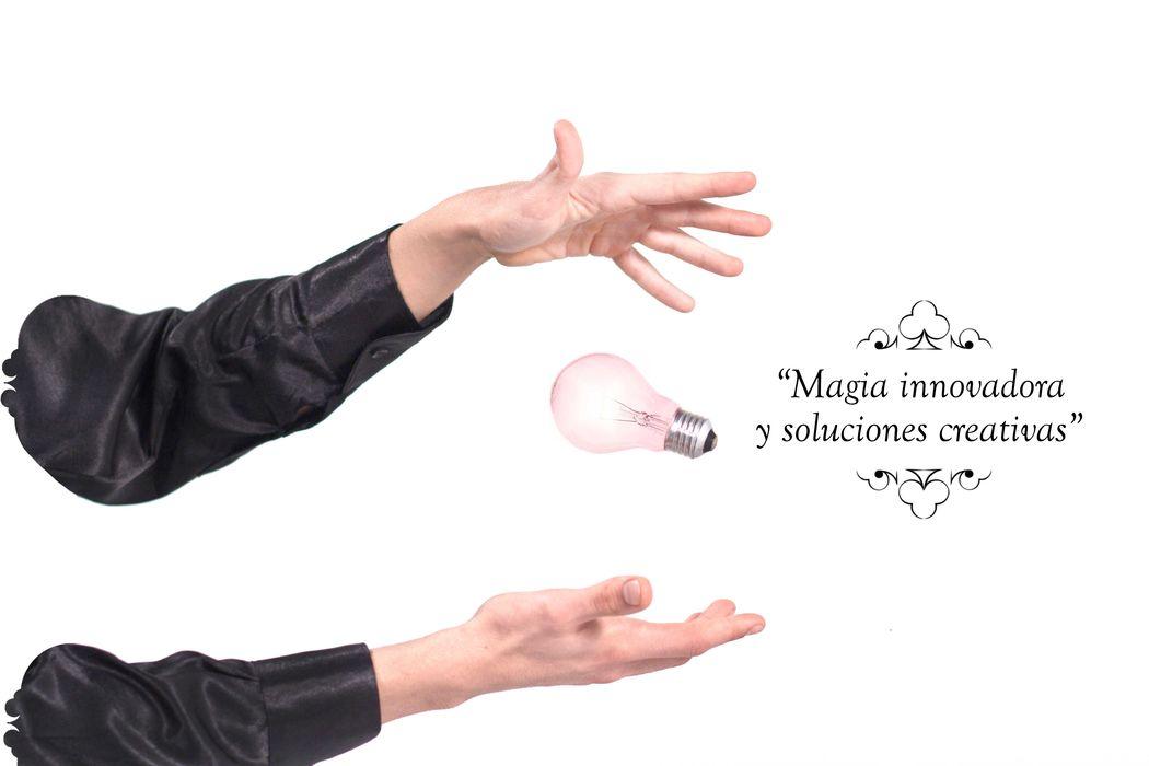 Tu Mago