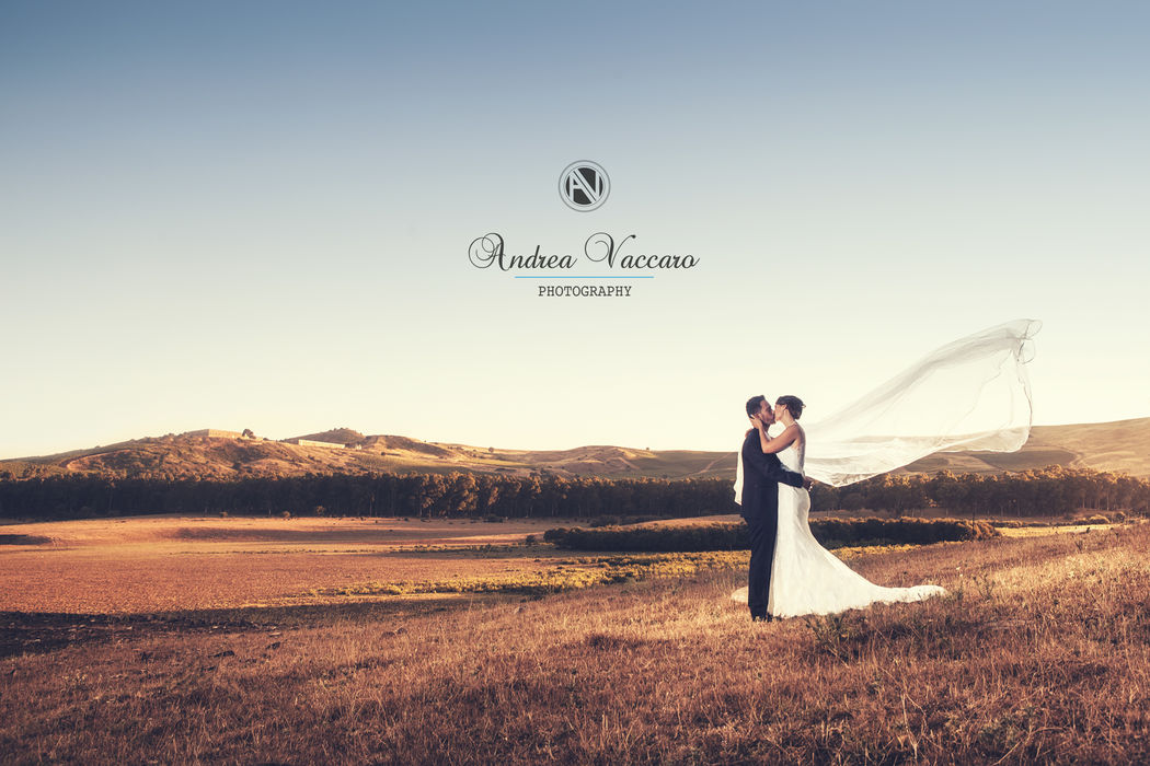 Andrea Vaccaro Photography