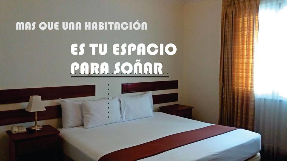 Hotel Casa Campo Suites & Convenciones