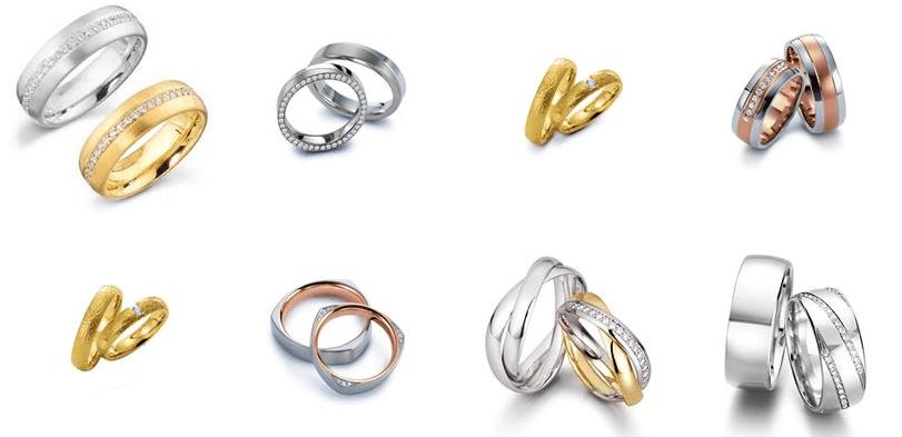 Juwelier Zero - Gänsemarkt