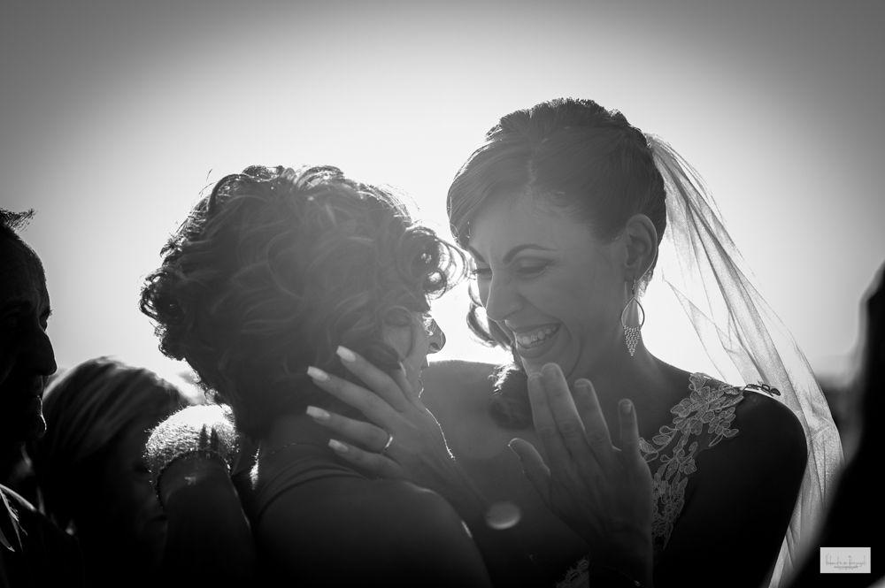 Valentina Borgioli Photographer