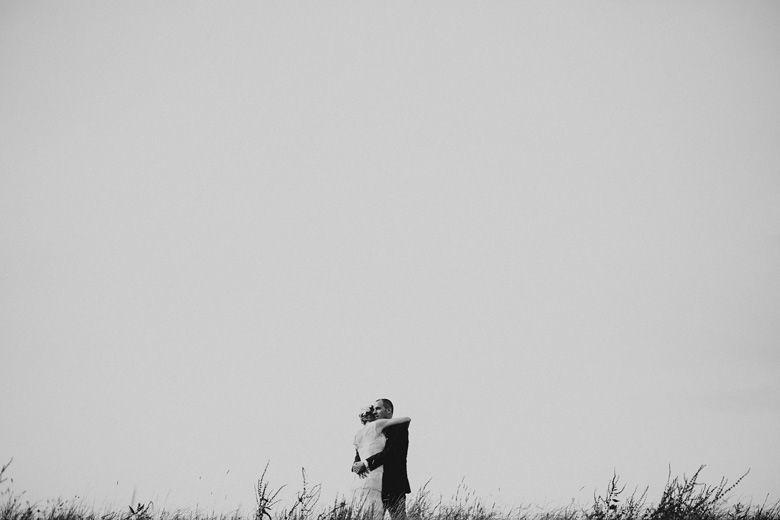 Kai Forst Fotografie