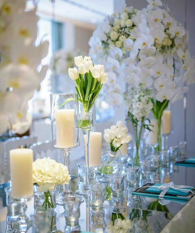Lux Wedding Madeira