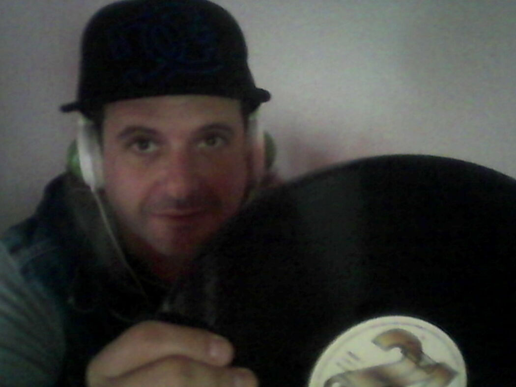 Karaoke - DJ Chicogatu