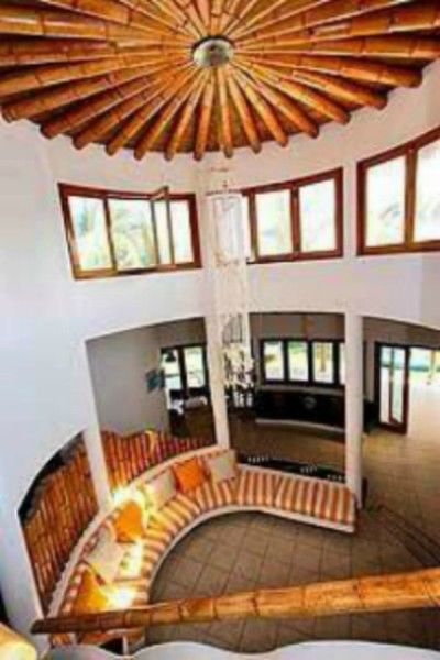 Casa en Máncora