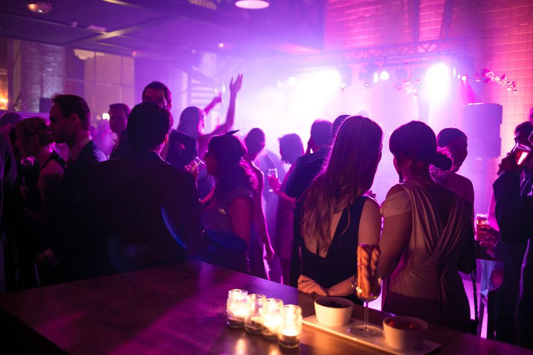 Bruiloft DJ Giel - Brabant regio Eindhoven