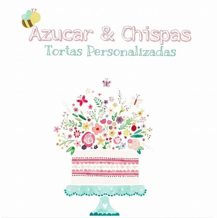 Azúcar y Chispas