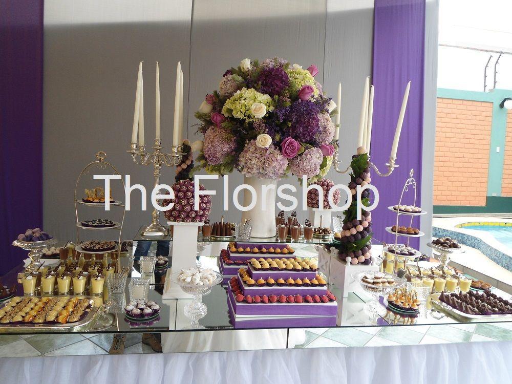 The Florshop