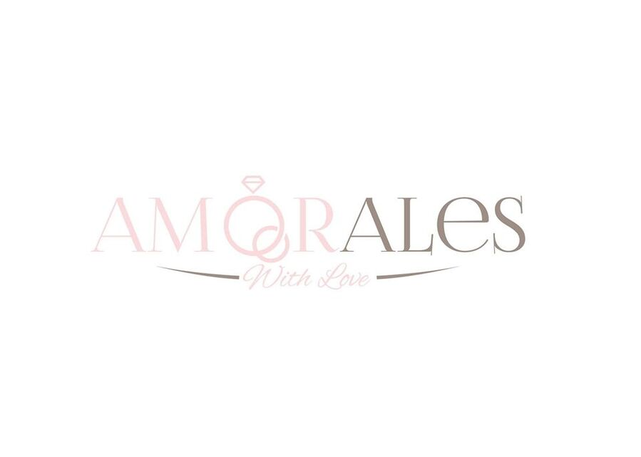 AMORALES Weddings