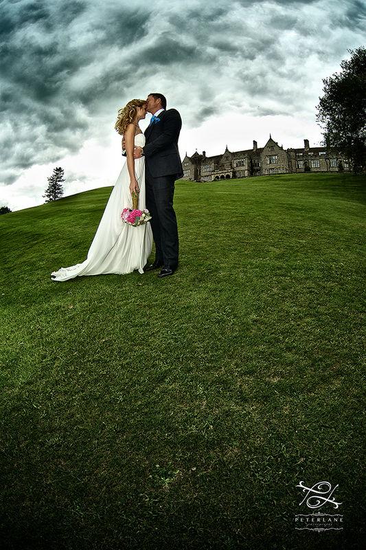 Peter Lane Photography