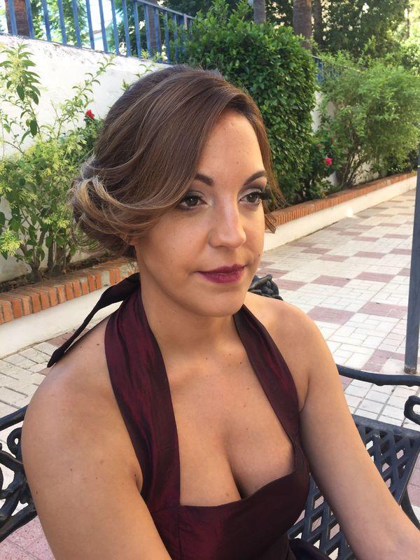 Debra Beauty