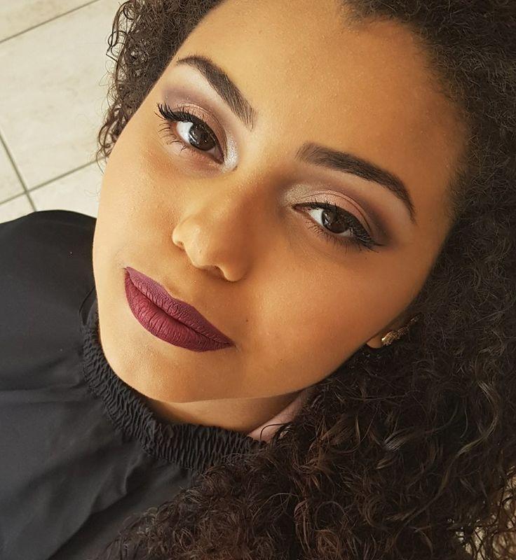 Ana Beauty Spa