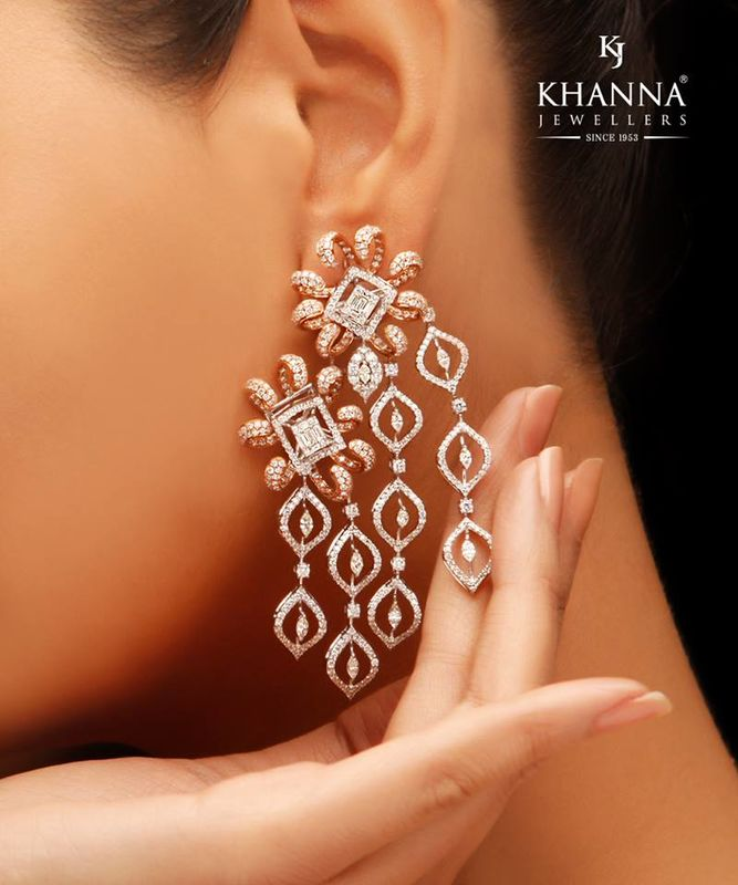 khanna jeweller