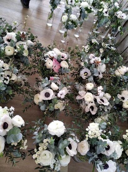 Maison Dale Fleurs