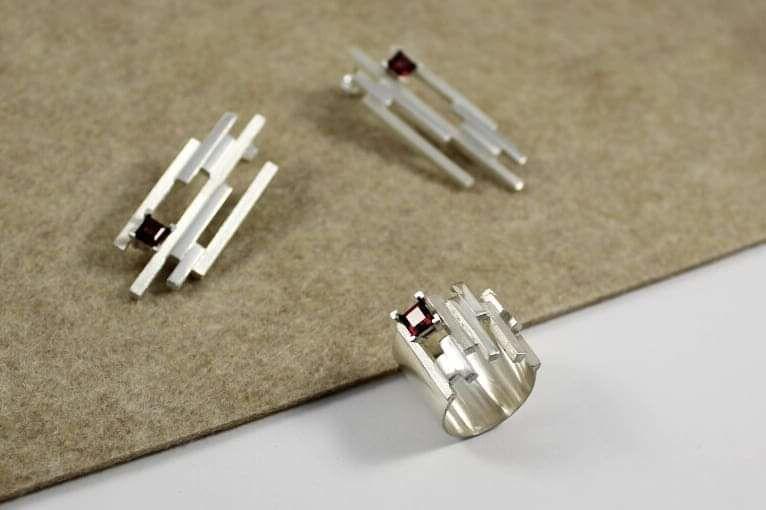 MIL Jewellery