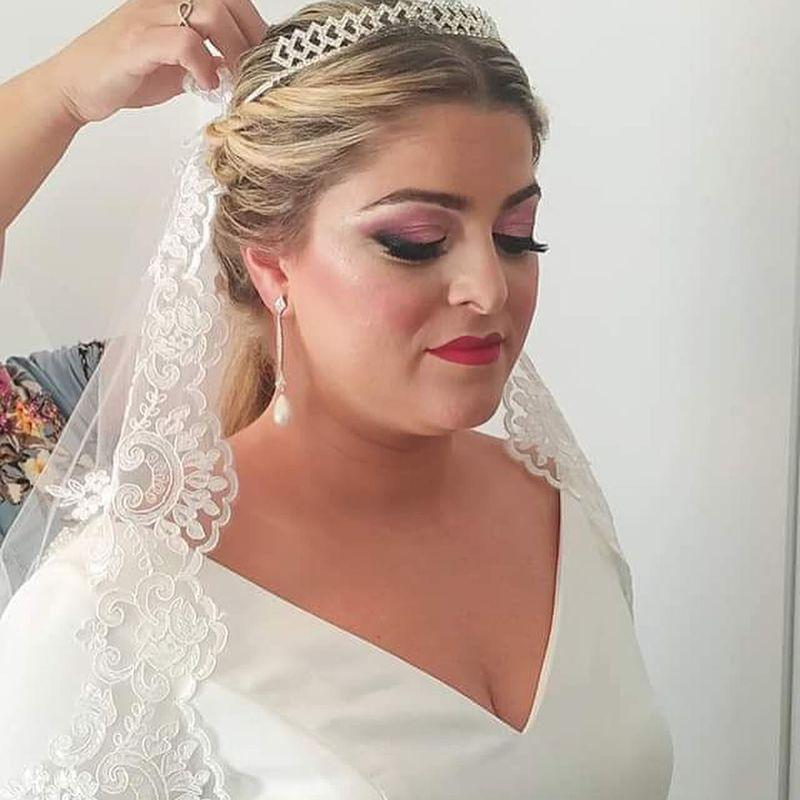Soledad de Lope