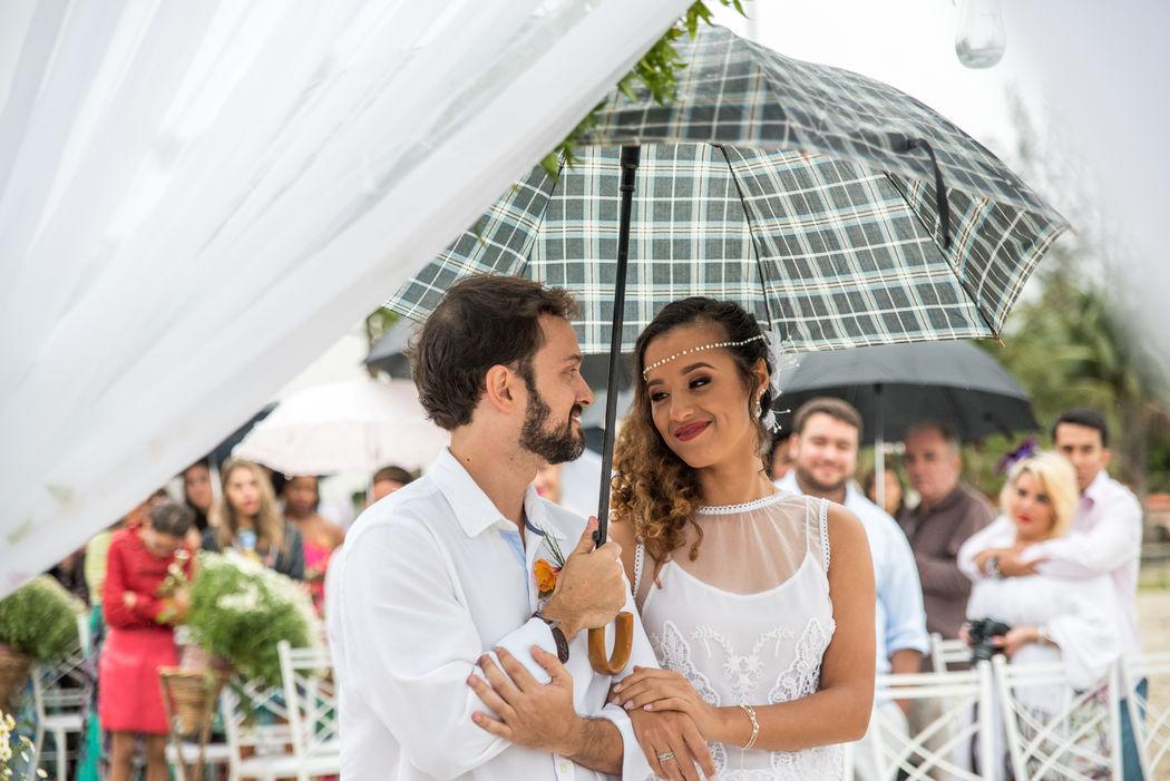 Lorena Viéga Fotografia
