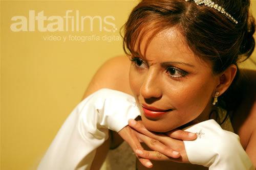 Alta Film  Digital