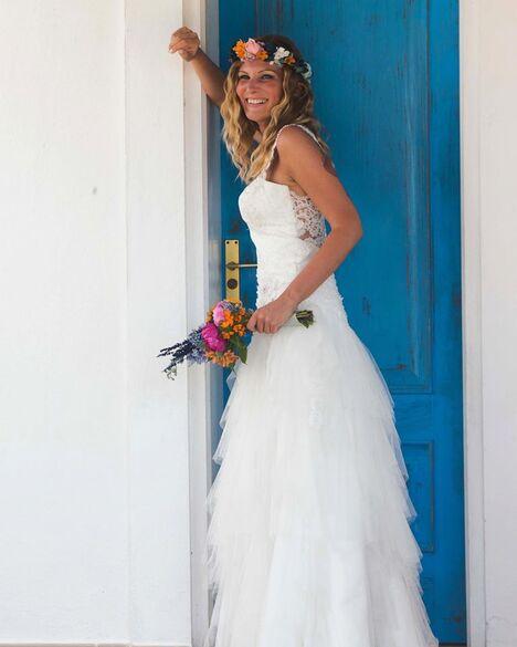 ADRIANO CONTE WEDDING PHOTOGRAPHER