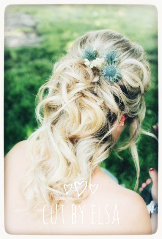 Cut by Elsa