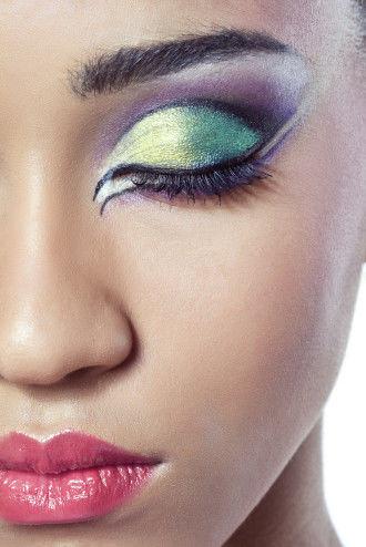 Color Beauty.es - Peluquería