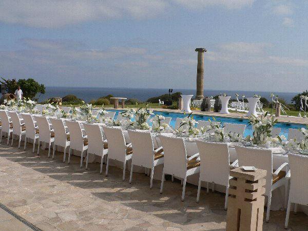 Mallorca Hochzeiten
