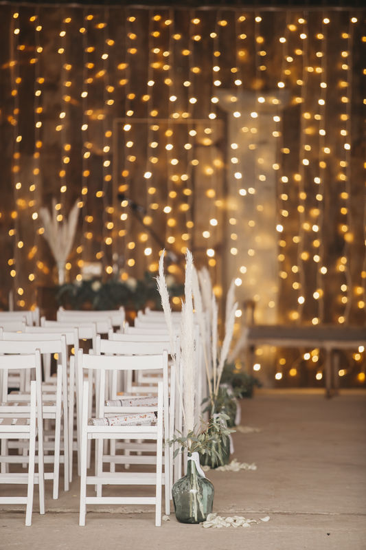 By Lau Events & Decor