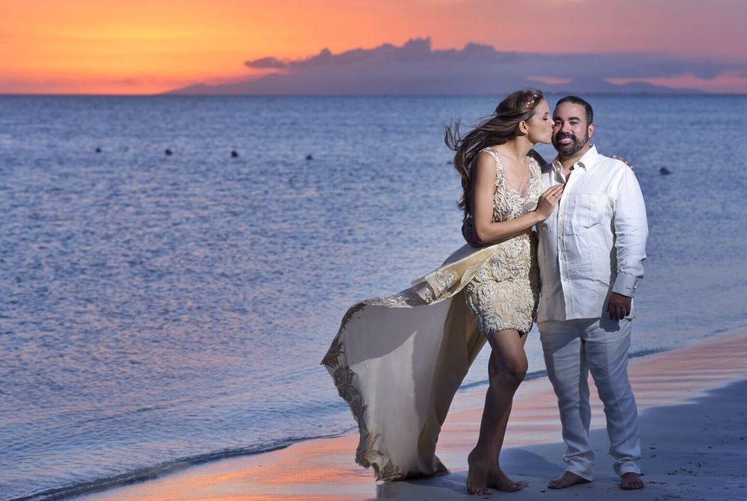 Susana Fernandes Event Planner-Cartagena