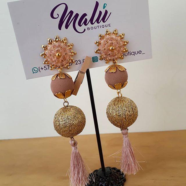 MALÚ Boutique