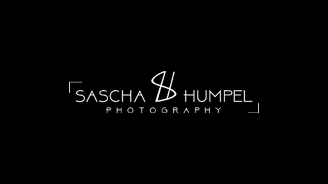 Sascha Humpel Foto Box