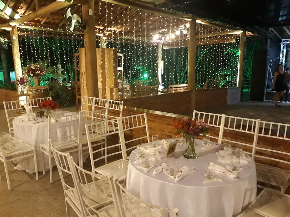 Country Eventos Guarapari