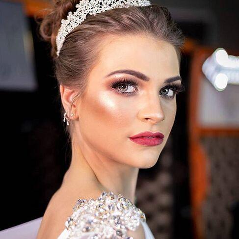 Otho Marlieri Beauty Salon