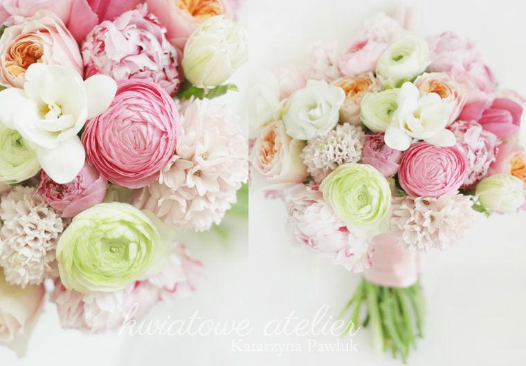 Kwiatowe Atelier