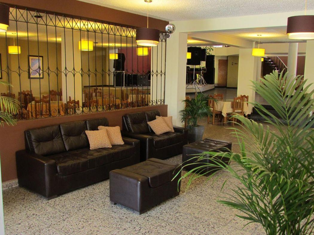 Sulu Restaurant Campestre