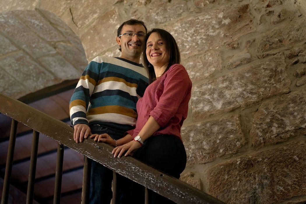 Fotógrafo de bodas La Rioja-34