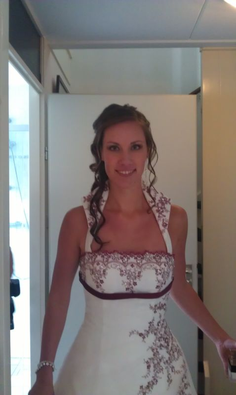 Beautywedding.nl