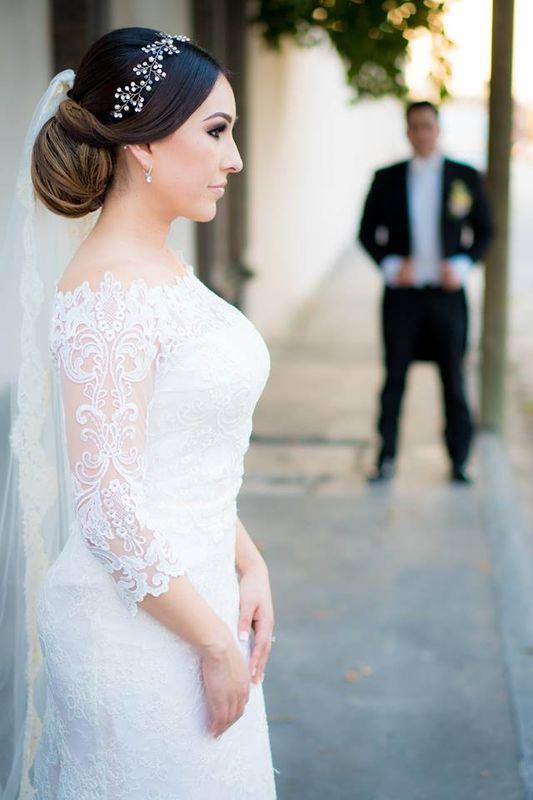 Juan Morales Films & Photo
