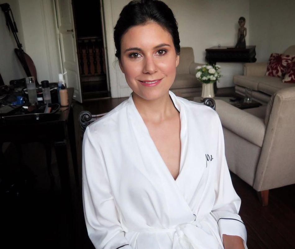 Josefina Rico