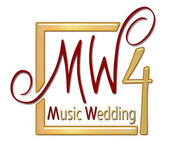 MusicWedding4