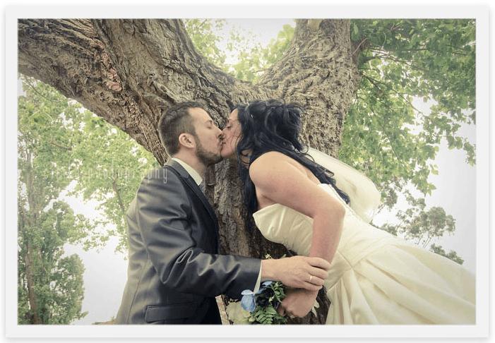 Cirila Photography & Desing