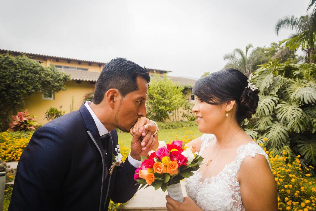 Franco Villanueva l Photography & Video