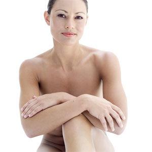 Corporación Dermoestética